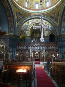 bayswater_st_sophia_greek_orthodox_cathedral090214_13
