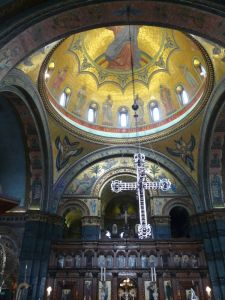 bayswater_st_sophia_greek_orthodox_cathedral090214_14