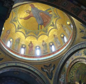 bayswater_st_sophia_greek_orthodox_cathedral090214_6