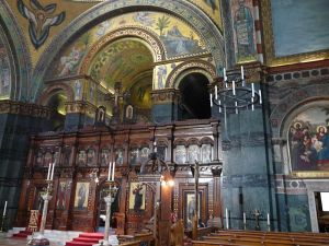 bayswater_st_sophia_greek_orthodox_cathedral090214_9