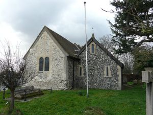 chessington_st_mary270214_1