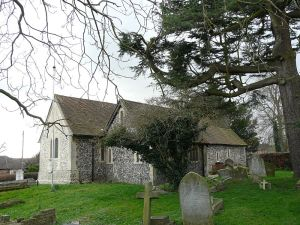 chessington_st_mary270214_3