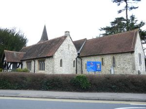 chessington_st_mary270214_7