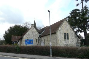 chessington_st_mary270214_9