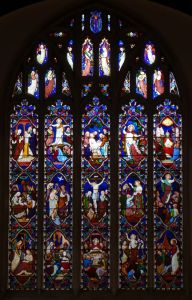 kingston_all_saints251014_28