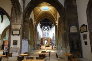 kingston_all_saints251014_41