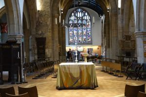 kingston_all_saints251014_52