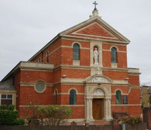 kingston_st_agatha_rc251014_