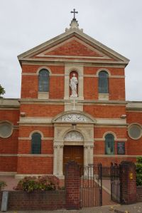 kingston_st_agatha_rc251014_1