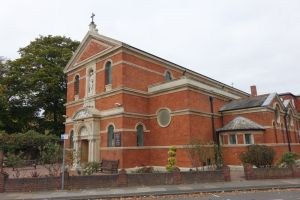 kingston_st_agatha_rc251014_3