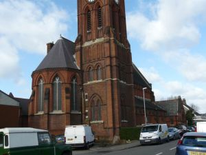 kingston_st_luke270214_8