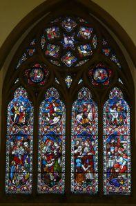 kingston_vale_st_john_the_baptist200214_25