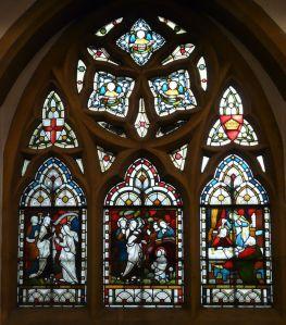 kingston_vale_st_john_the_baptist200214_29