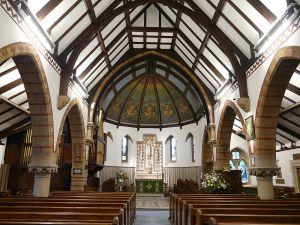 kingston_vale_st_john_the_baptist200214_42