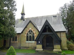 kingston_vale_st_john_the_baptist200214_9