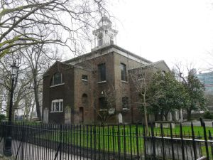 paddington_green_st_mary090214_6