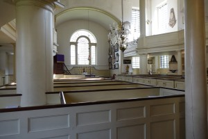 paddington_st_mary260216_13