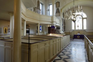 paddington_st_mary260216_17