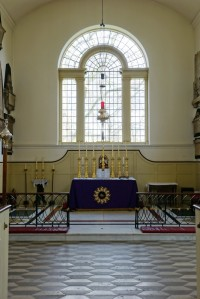 paddington_st_mary260216_19