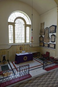 paddington_st_mary260216_25