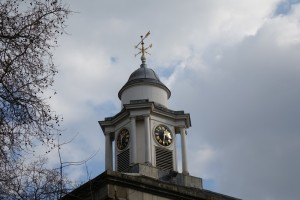 paddington_st_mary260216_33