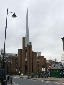 paddington_st_saviour_warwick_avenue090214_1
