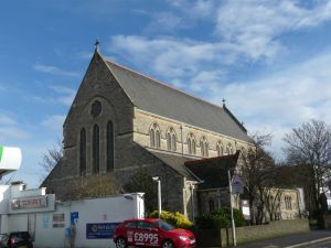 sidcup_christ_church130214_1
