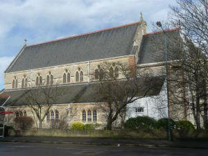 sidcup_christ_church130214_3