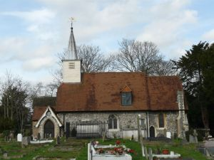 cowley_st_laurence060314_1
