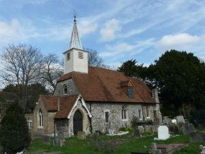 cowley_st_laurence060314_2