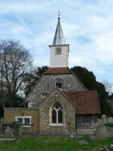 cowley_st_laurence060314_3