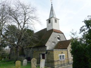 cowley_st_laurence060314_4