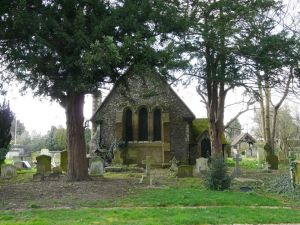 cowley_st_laurence060314_5