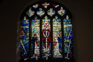 eastcote_st_laurence130314_10