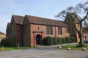 eastcote_st_laurence130314_2