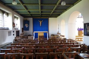 eastcote_st_laurence130314_24