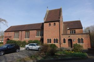 eastcote_st_laurence130314_25