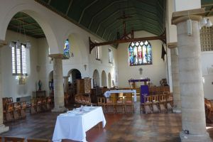 eastcote_st_laurence130314_3