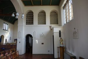 eastcote_st_laurence130314_6