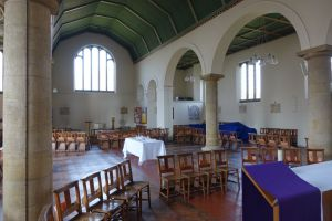 eastcote_st_laurence130314_7