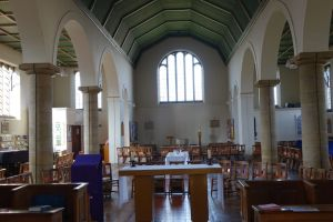 eastcote_st_laurence130314_8