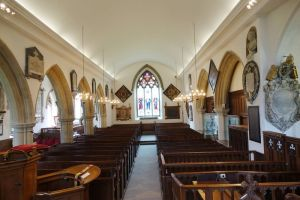 harefield_st_mary270312_13