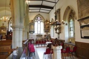 harefield_st_mary270312_17