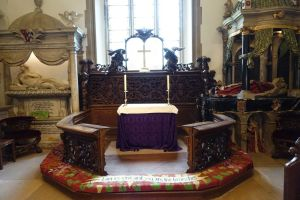 harefield_st_mary270312_2