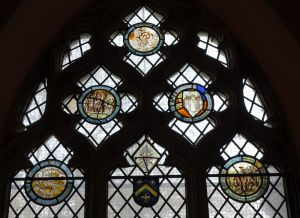 harefield_st_mary270312_25