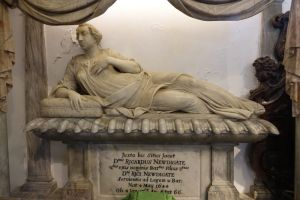 harefield_st_mary270312_3