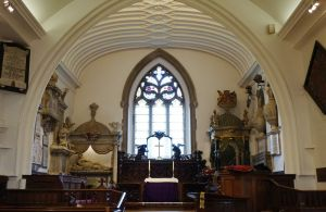 harefield_st_mary270312_33