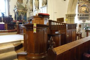 harefield_st_mary270312_34