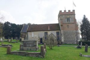 harefield_st_mary270312_37