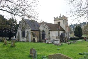 harefield_st_mary270312_39